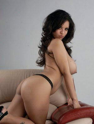 Join. was Latina big ass porn video join